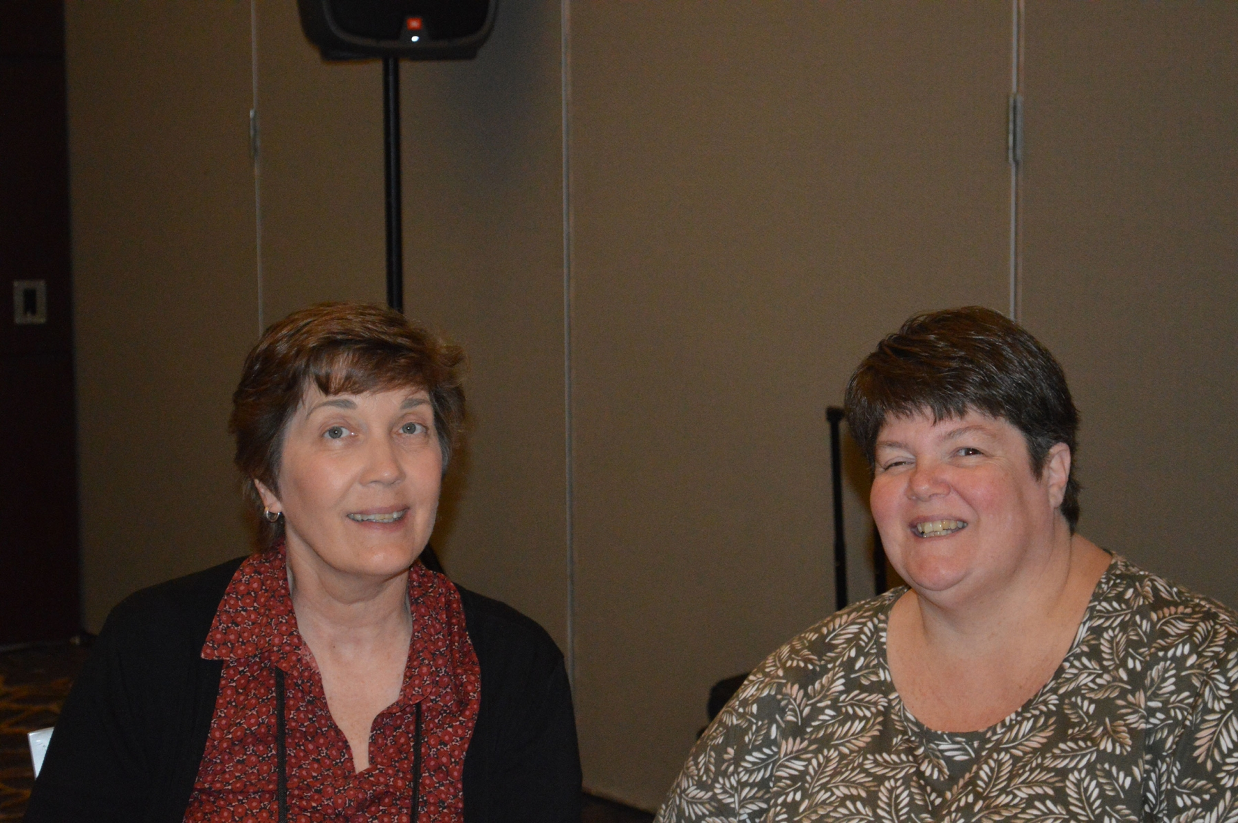 Ann-Posthill-CCLS-and-Terrie-Quinton-CCLS