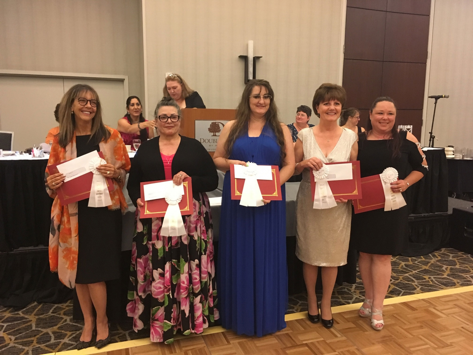 Chapter-Achievement-Winners