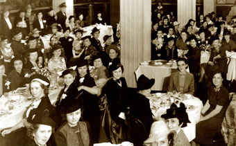 1940 Conference