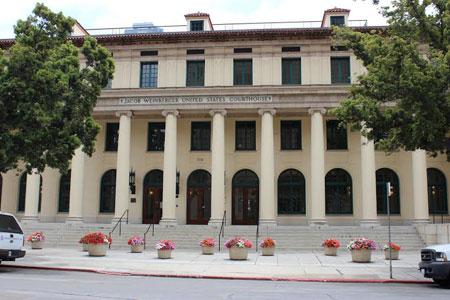 BK-courthouse