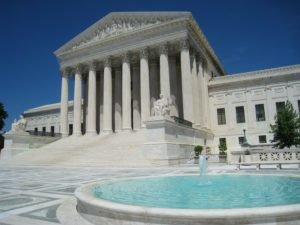 us-supreme-court-fountain