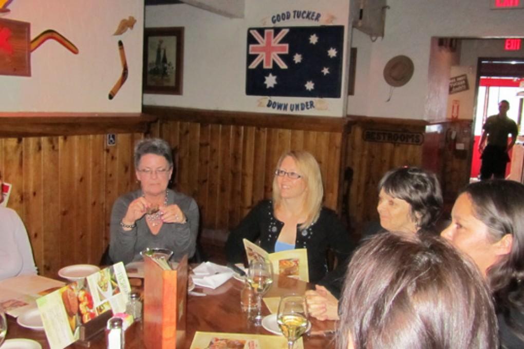 2011-05-11-CCLS-Celebration-Dinner-002