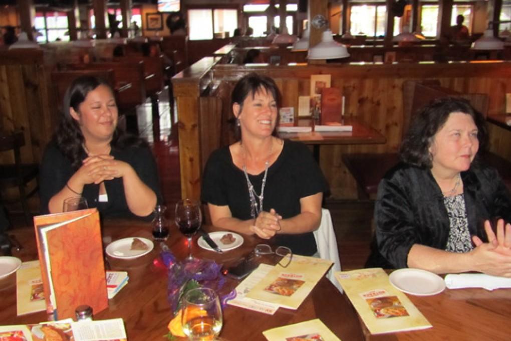 2011-05-11-CCLS-Celebration-Dinner-004
