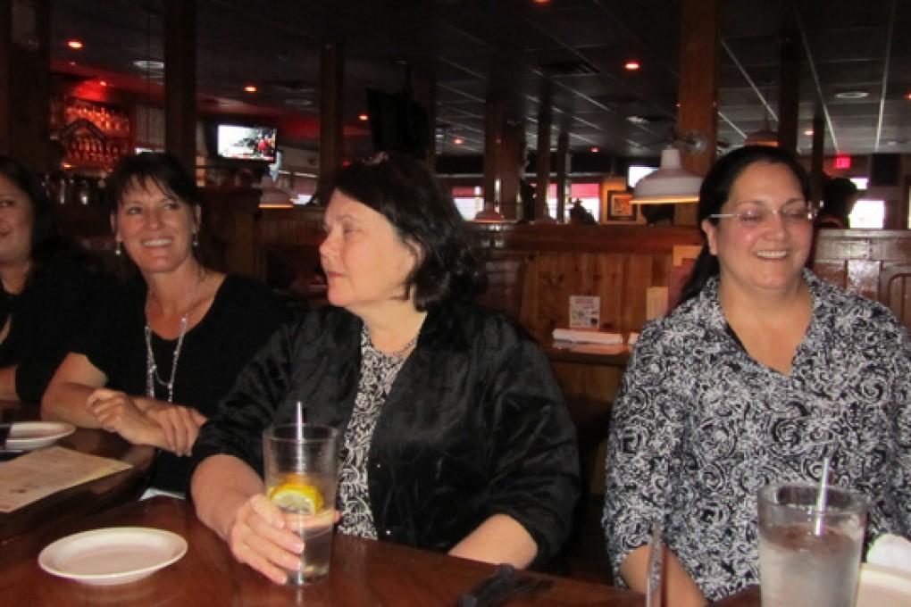 2011-05-11-CCLS-Celebration-Dinner-012