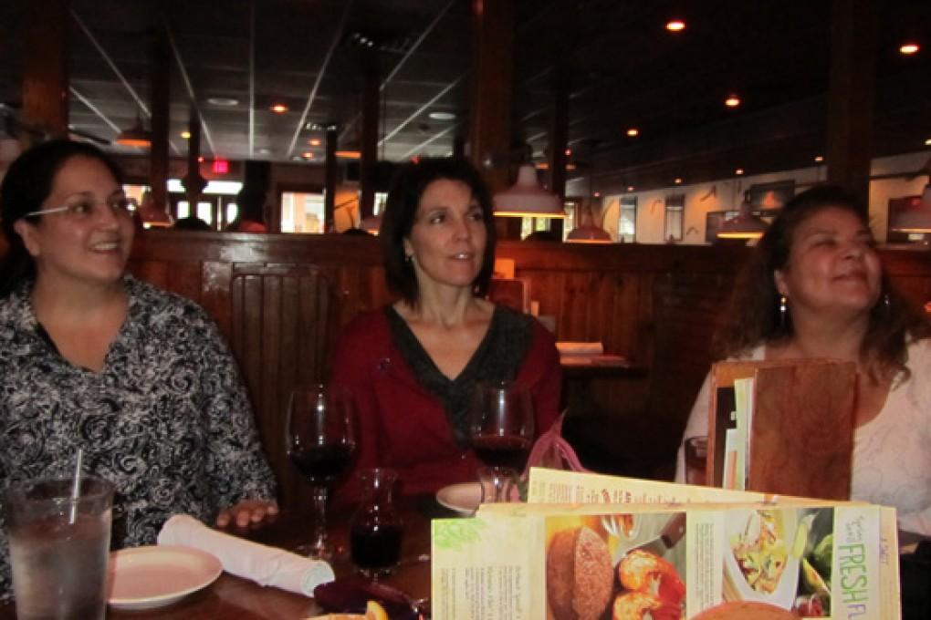 2011-05-11-CCLS-Celebration-Dinner-013
