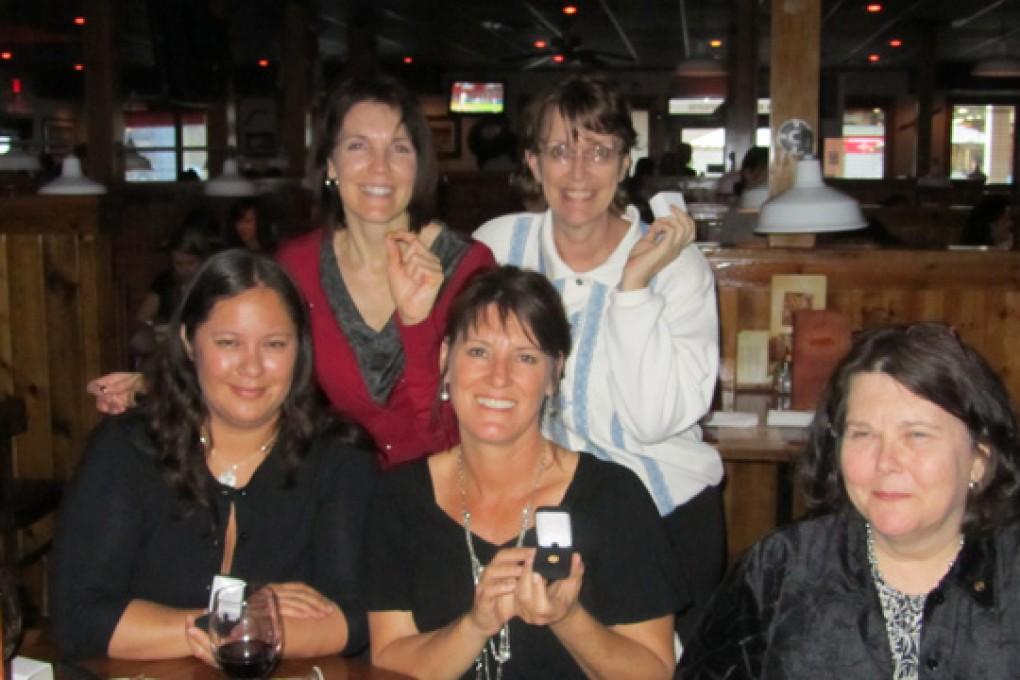 2011-05-11-CCLS-Celebration-Dinner-015