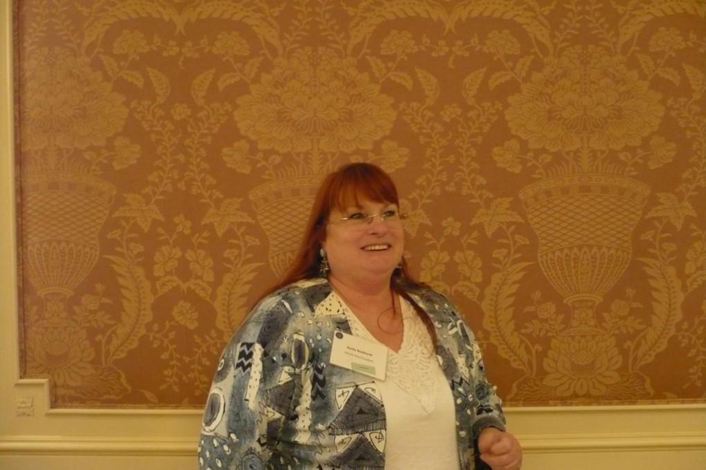 Becky Neidhardt