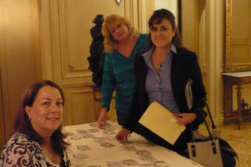 Dana-Serack,-Lorraine-Sherwood,-Chrinta-Zachevich