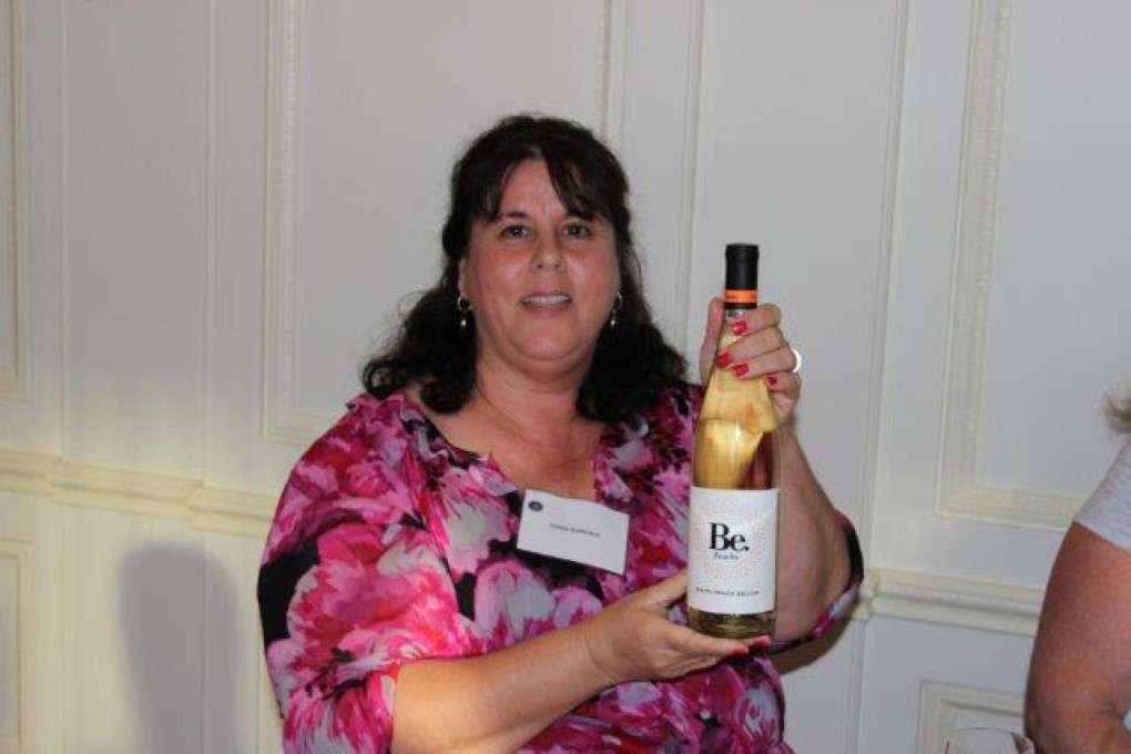 Hilda-Sobhani-Winner-of-Bottle-of-Wine