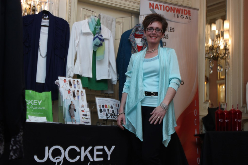 Janice-O'Sullivan-of-Jockey-Person-to-Person