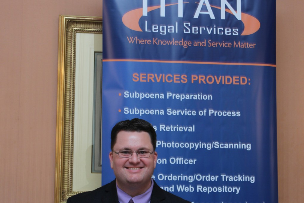 Jim-Ayer-of-Titan-Legal-Services