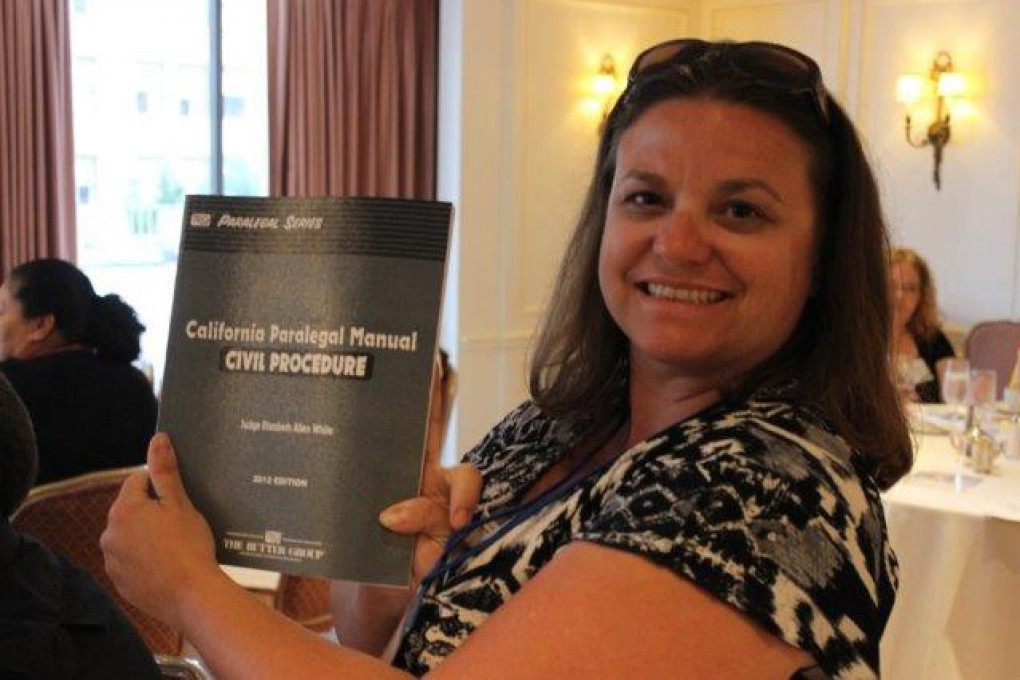 Leanna-Pierce-Winner-of-2012-California-Paralegal-Manual