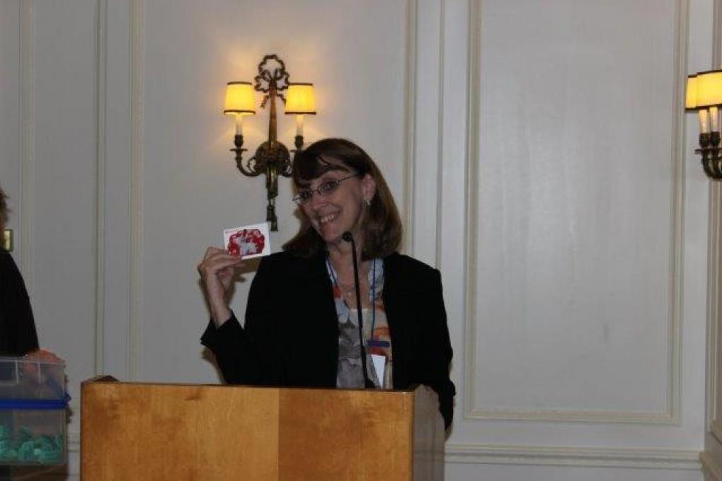 Linda-Moore,-CCLS-$25-Target-Gift-Card-Winner