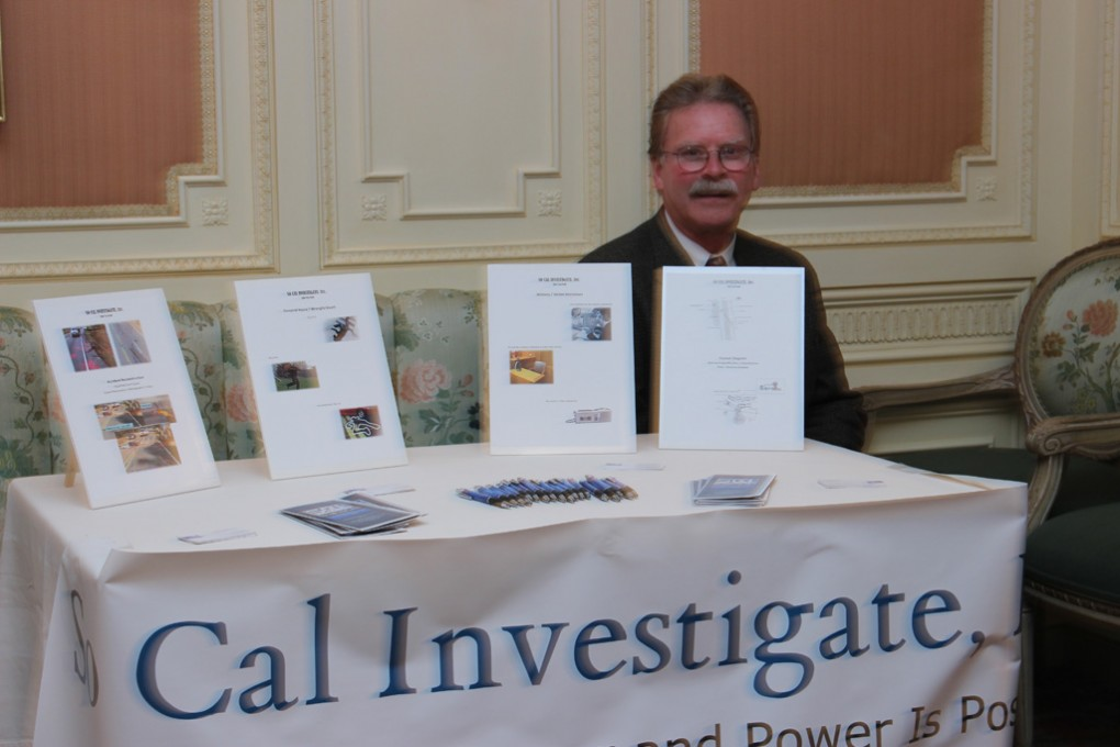 Rex-Bartholme-of-So-Cal-Investigate,-Inc.