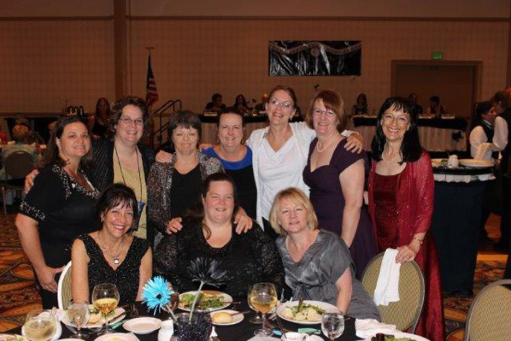 SDLSA-Representatives-Saturday-Banquet