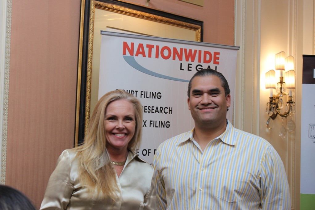 Sigrid-Propper-and-Javier-Arreola-of-Nationwide-Legal-LLC