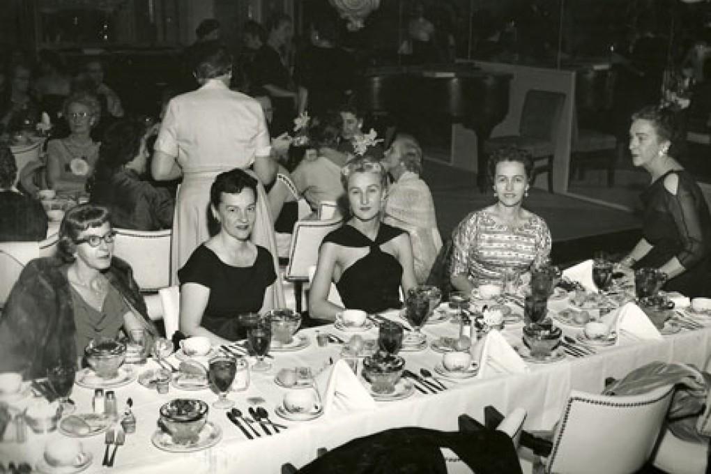 sdlsa1959