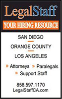LegalStaff Your Hiring Resource