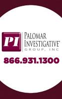 Palomar Investigative
