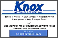 Knox Services